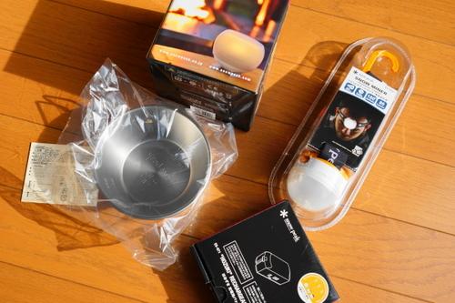 pho-1DSC06300.JPG