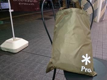 pho-1DSC_0701.JPG