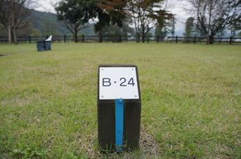 dayDSC04920.JPG